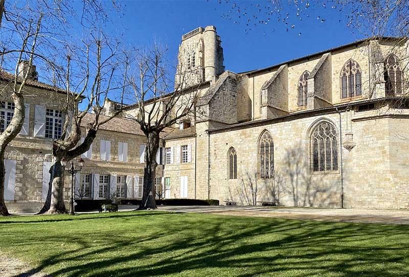patr-lectoure-palais-episcopal-11