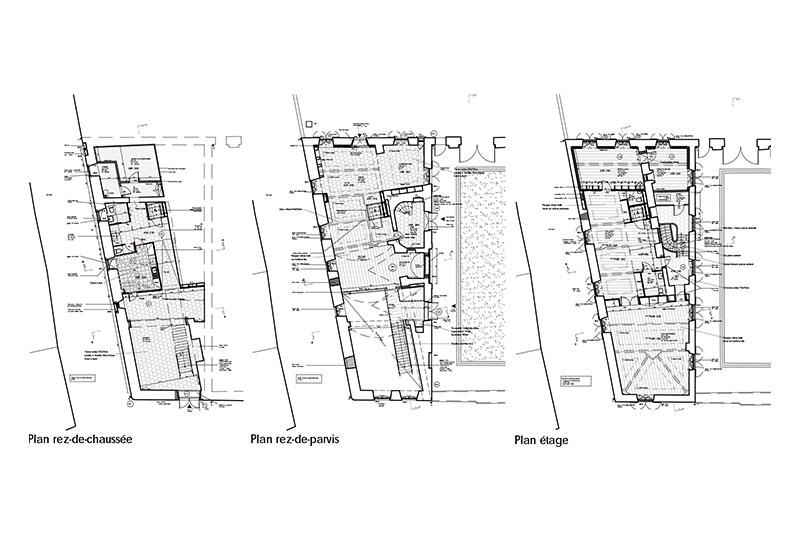 le-pavilon-architectures-grand-palais-episcopal-lectoure-2
