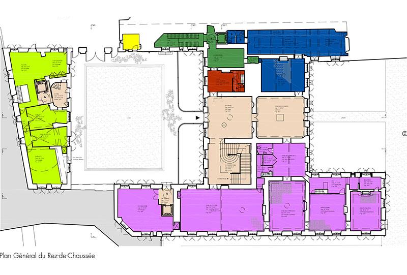 le-pavilon-architectures-grand-palais-episcopal-lectoure-5