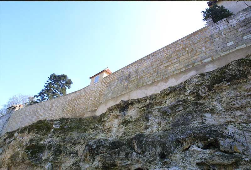 le-pavilon-architectures-grand-remparts-lectoure-2