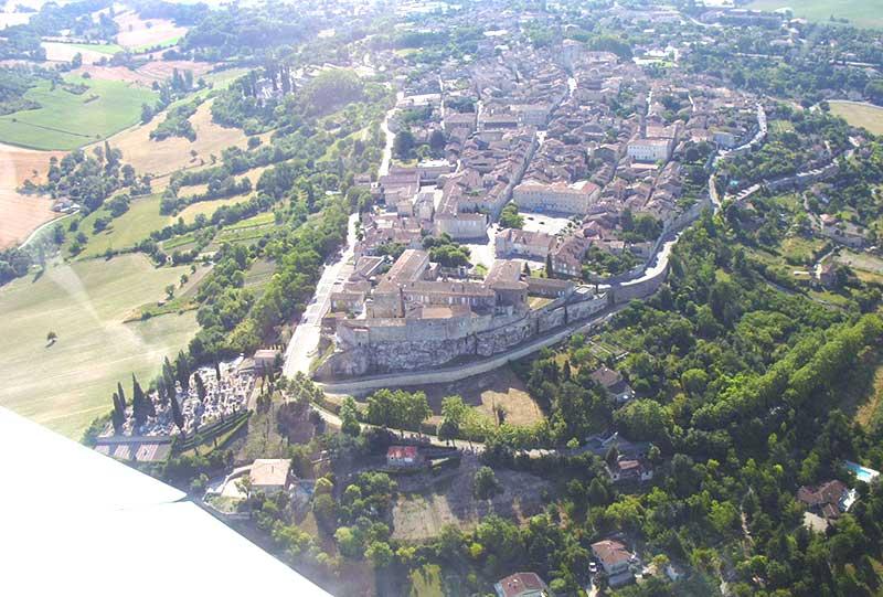 le-pavilon-architectures-grand-remparts-lectoure-7