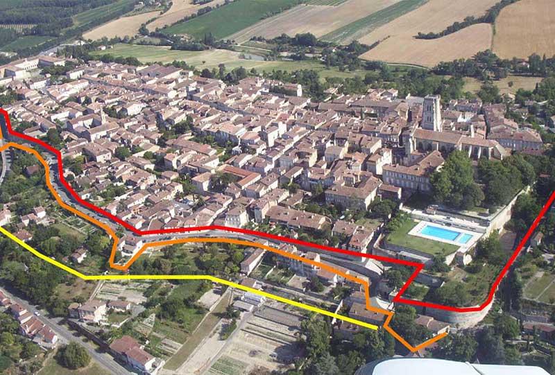le-pavilon-architectures-grand-remparts-lectoure-8