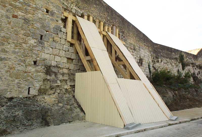le-pavilon-architectures-grand-remparts-lectoure-11
