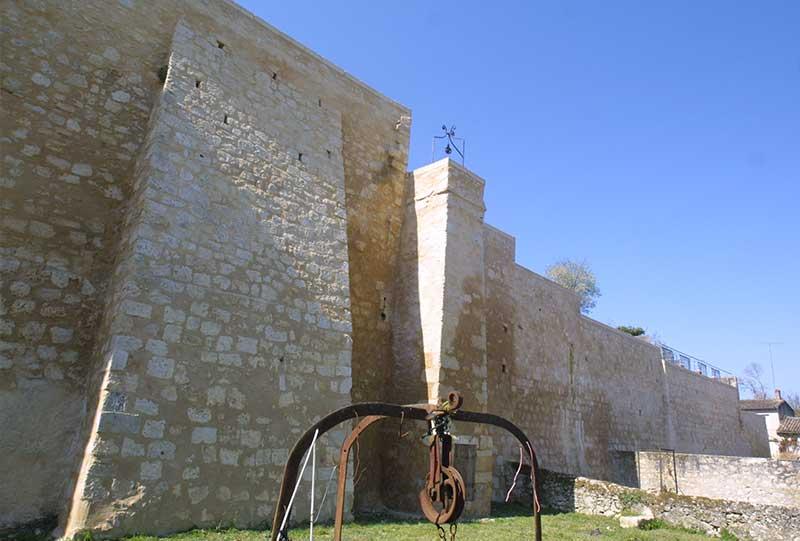 le-pavilon-architectures-grand-remparts-lectoure-4