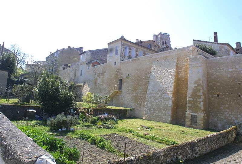 le-pavilon-architectures-grand-remparts-lectoure-5