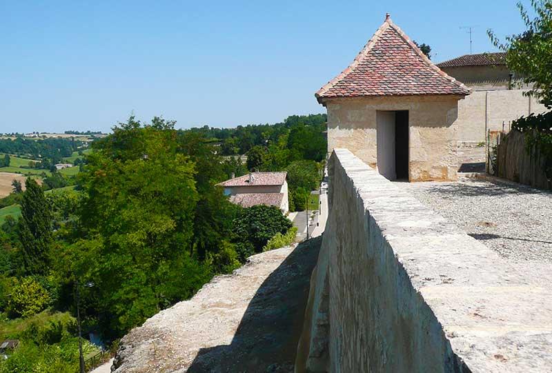 le-pavilon-architectures-grand-remparts-lectoure-6